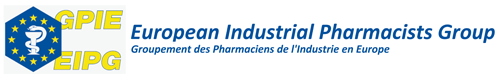 European Industrial Pharmacists Group (EIPG)